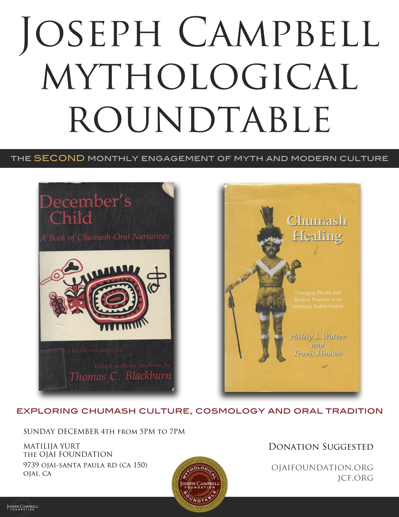 Chumash Culture Cosmology And Oral Tradition With Matt Mcclain