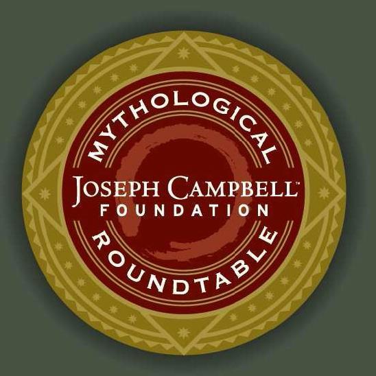 Symbol RoundTable