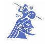 mythic passages logo