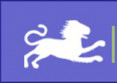 Spring Journal Logo 2