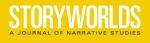 Storyworlds logo