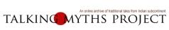 talking-myths