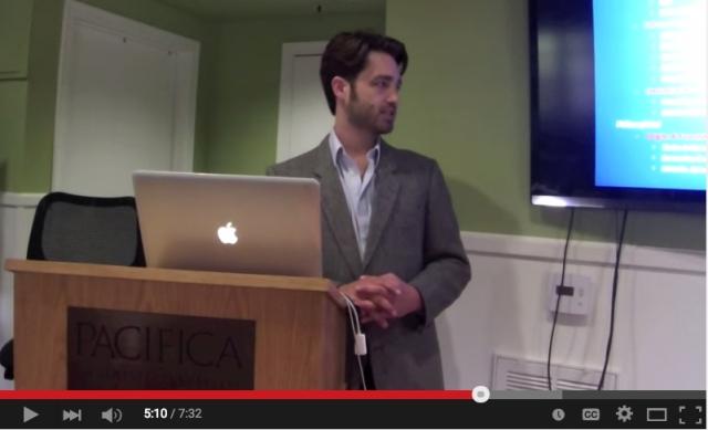 dissertation multimedia mathematics