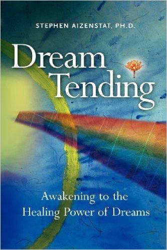 dream tending