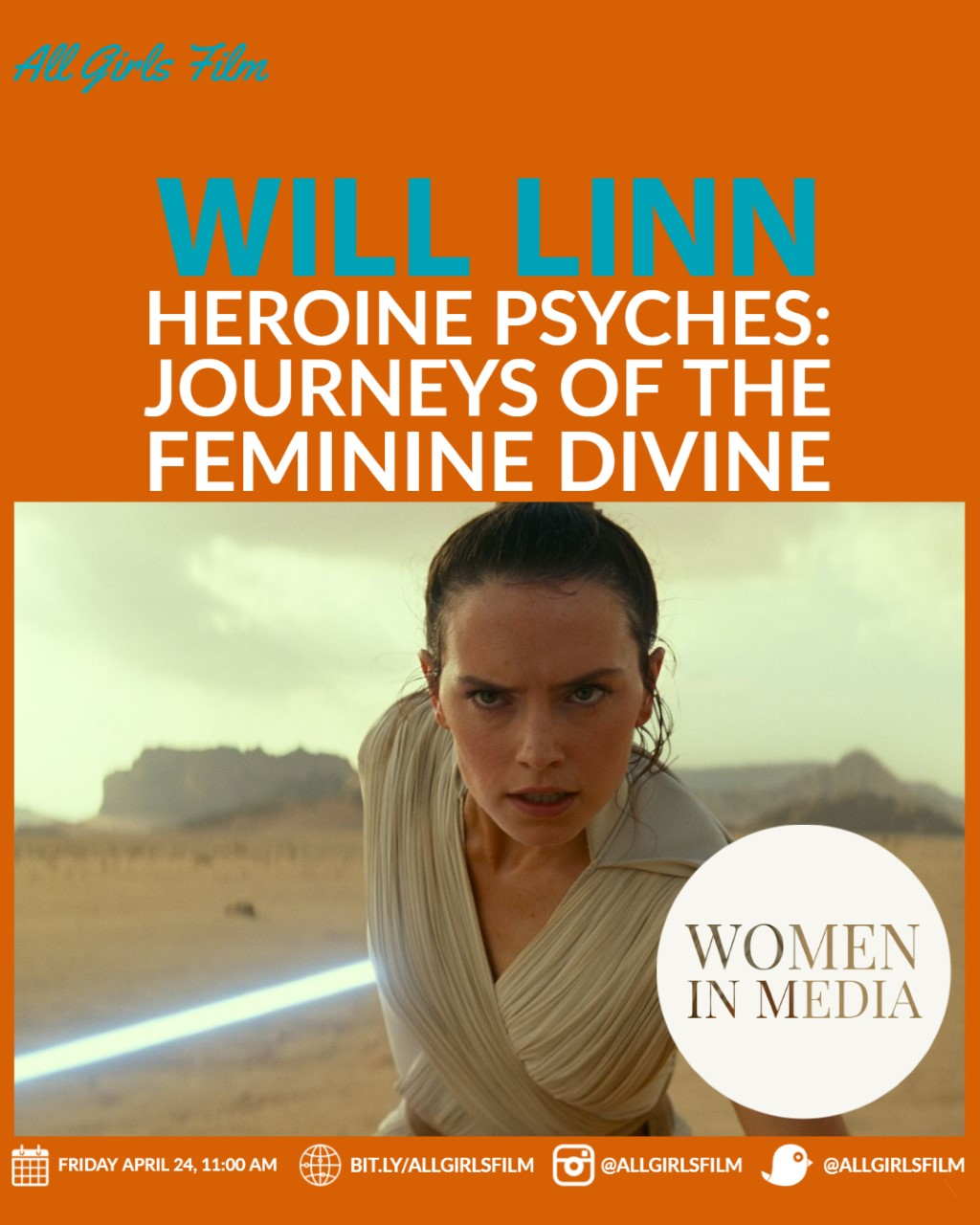 heroine psychles - journeys of the feminine divine flyer.jpg